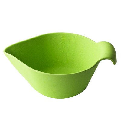 Large Measuring Cup 20833