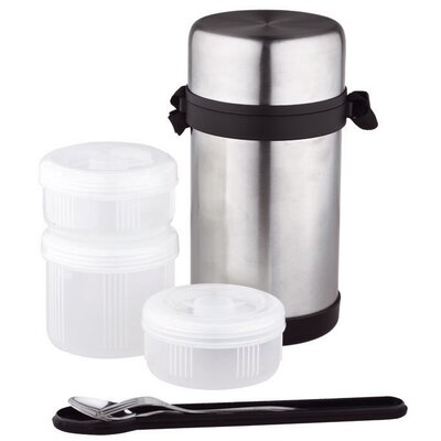 52 Oz. Food Flask GCF0150