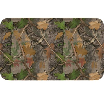 Fall Transition Doormat
