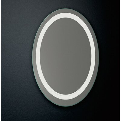 Civis Usa Victoria Led Lighted Mirror
