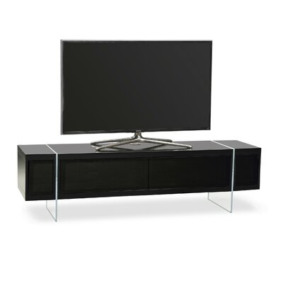 Space Hybrid TV Stand for TVs up to 60""