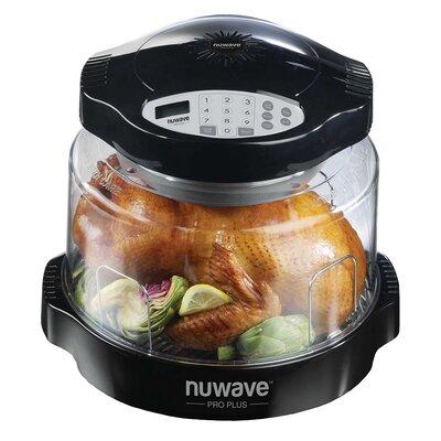 Pro Plus Oven 652185206311