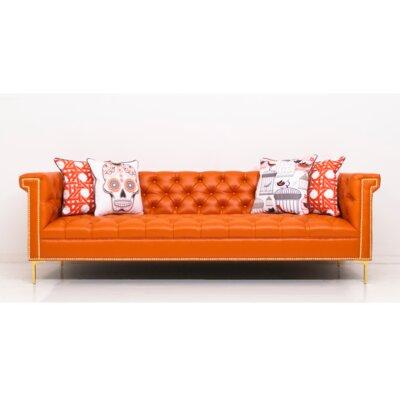 Sinatra Chesterfield Sofa