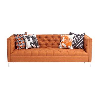 Hollywood Chesterfield Sofa