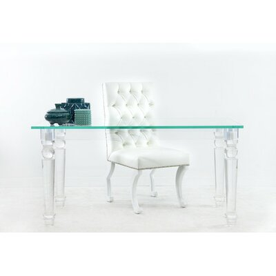 Beverly Hills Writing Desk Product Picture 320