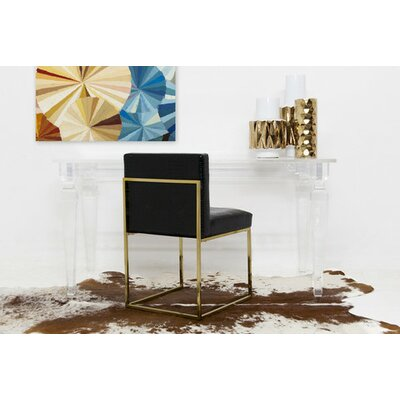 Lucite Palm Beach Writing Desk Product Photo 73