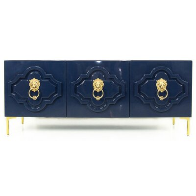 Marrakesh Sideboard