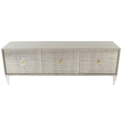Info about Door Credenza Product Photo