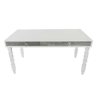 User friendly Writing Desk Product Photo