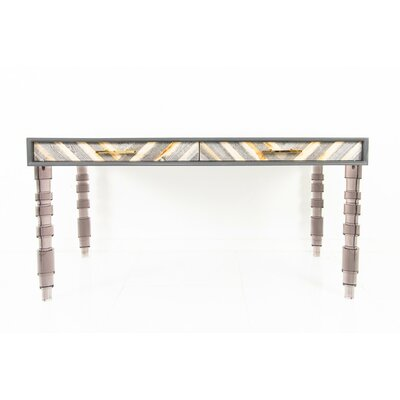 Writing Desk Amalfi Product Photo 91
