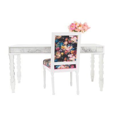 Writing Desk Cody Product Photo 284