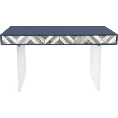 Writing Desk Capri Product Photo 1