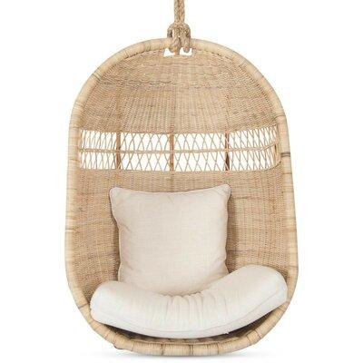 Mykonos Hanging Chair