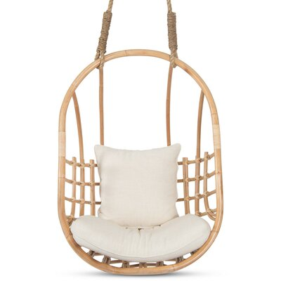 Amalfi Swing Chair