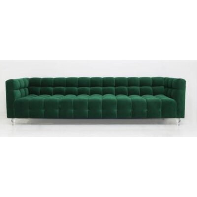 Delano Chesterfield Sofa