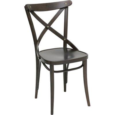 Pub T-24 Side Chair