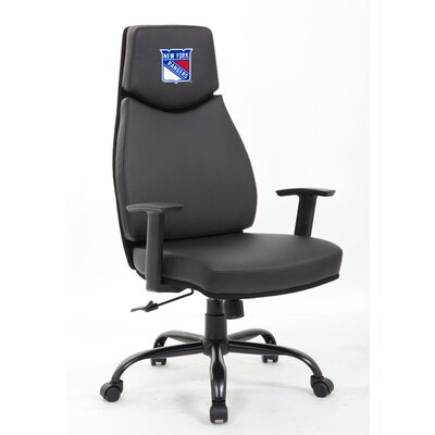 Beautiful Nhl Chair Team Product Photo