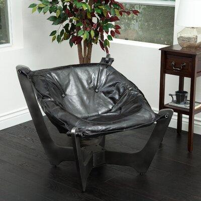 Carlsbad Papasan Chair