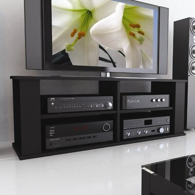 Althea 48 TV Stand