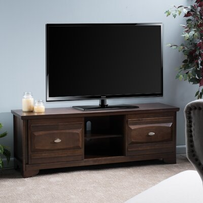 Luxe 59 TV Stand