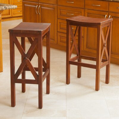 Nigel 30 Bar Stool