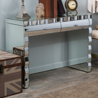 Coyle Console Table