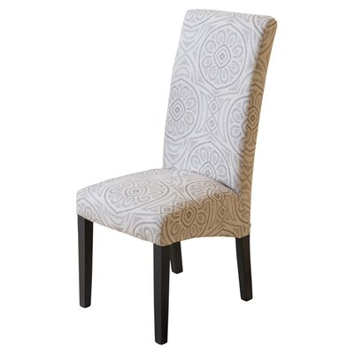 Cassandra Parsons Chair