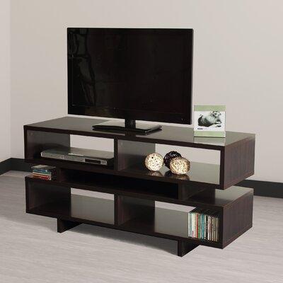 Santiago TV Stand