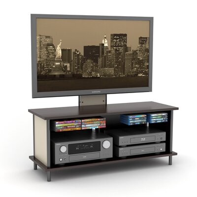 Epic TV Stand 99446861