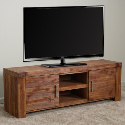 Montero 63 TV Stand