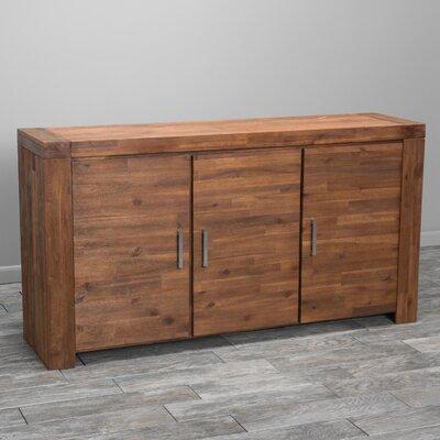 Montero Sideboard