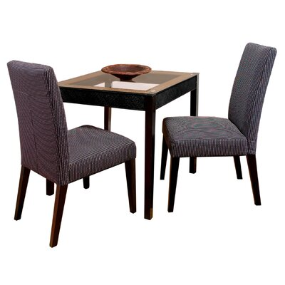 Amaritz Dining Chairs