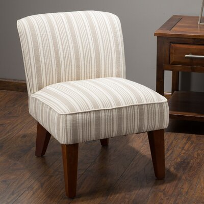 Castaic Side Chair