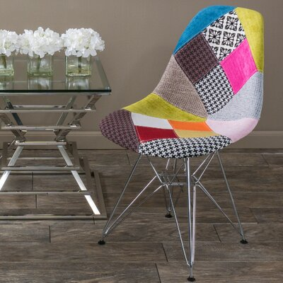 Wilmette Side Chair