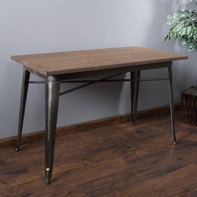 Elmton KD Console Table