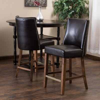 Hadley 26.5 Bar Stool