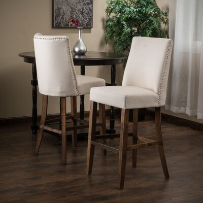 Hadley 30.6 Bar Stool