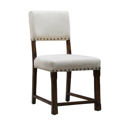 Mayfield Side Chair