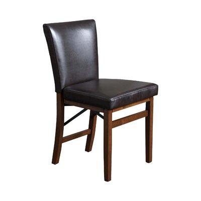 Lane Parsons Chair