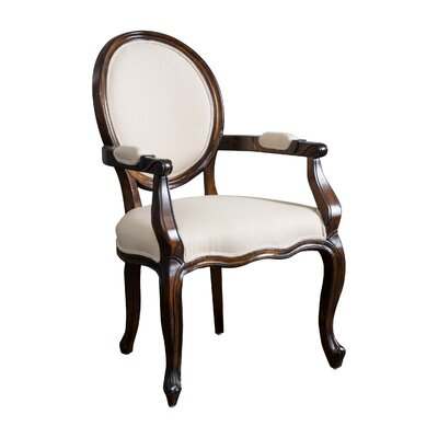 Woodridge Arm Chair