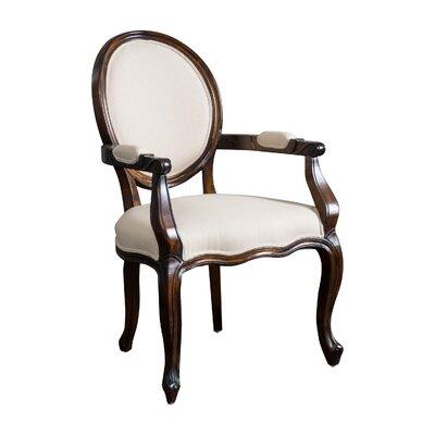 Woodridge Arm Chair