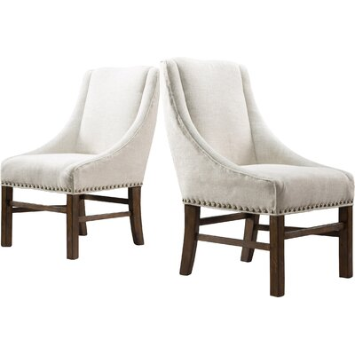 Caden Parsons Chair