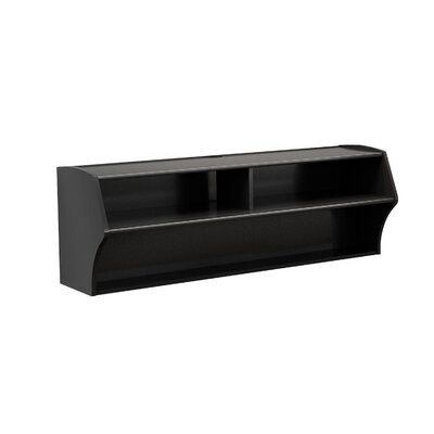 Juliana 48.5 TV Stand