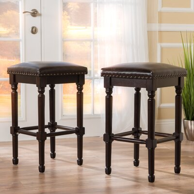 Ervin Bar Stool