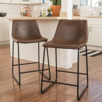 Landon 30 Bar Stool