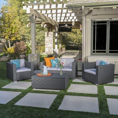 Murano Sofa Set Cushions 4029 Product Pic