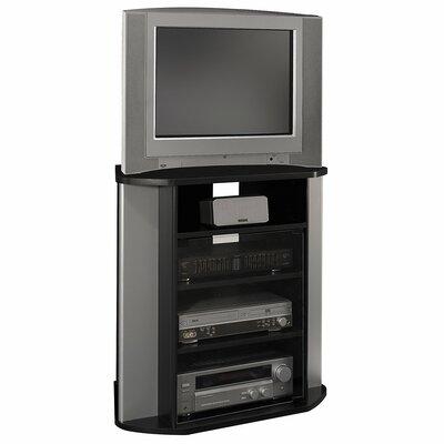 Bendale Corner 31 TV Stand