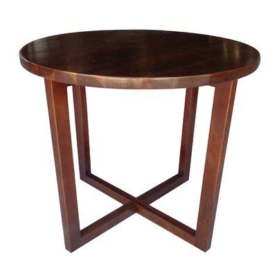 Chang 23.25 End Table