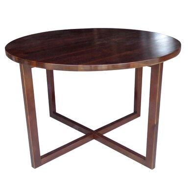 Chauntel 31.5 End Table