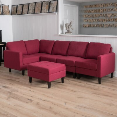 Eastbrook Modular Sectional